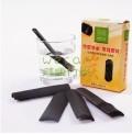 维康竹炭净水煮饭炭片#净化水质的好产品