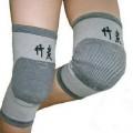 竹炭新款祛风湿远红外线护膝套(盒装)