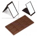 超诱人12格巧克力化妝鏡
