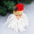 圣诞树必备圣诞老人挂件