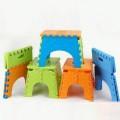 儿童专用便携加厚折叠凳