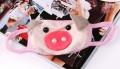 动物保暖儿童口罩